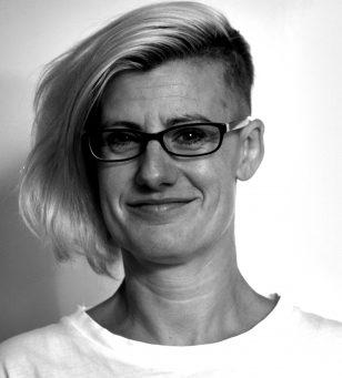 Jennifer Lunn 16x9 2021 committee bw