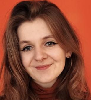 Katie Pennick 16x9 2020 Committee
