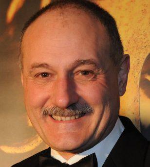 Tony Grisoni16x6 2020 Committee